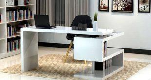 5 cách trang trí bàn làm việc theo phong thủy để kích tài, hút lộc
