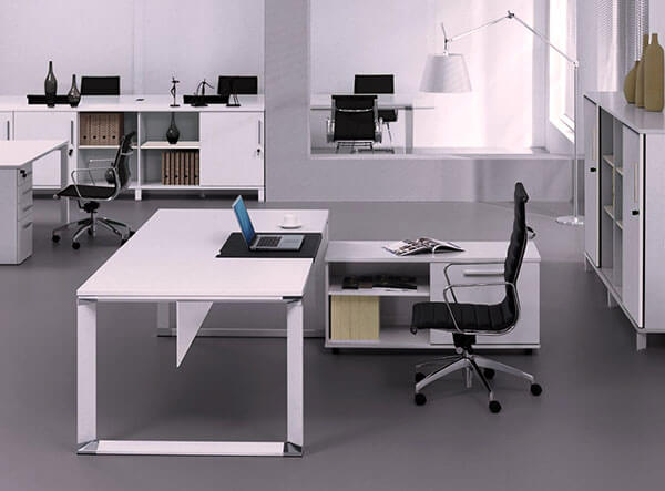 5 cách hóa giải hướng bàn làm việc xấu cho từng trường hợp cụ thể
