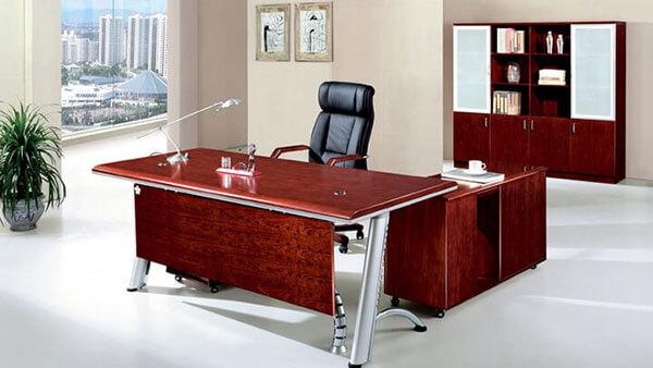 Cách chọn kích thước bàn làm việc theo phong thủy - Ưu tiên số chẵn