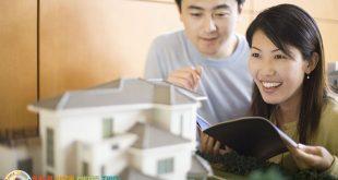 Tư vấn cách xem phong thủy hướng nhà theo tuổi vợ chồng chuẩn nhất