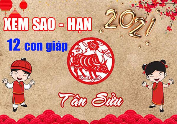Hạn Tam Tai nghĩa là gì, tốt hay xấu? Tuổi nào gặp hạn 2021