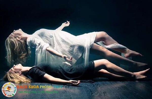 Giải mã giấc mơ thấy người thân chết là điềm tốt hay xấu?